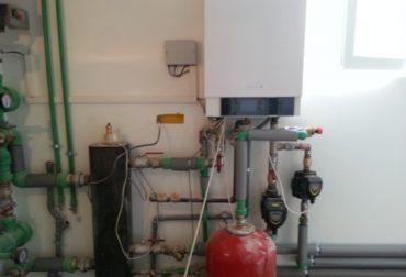 d_10007-gama-instal-bucuresti-executarea-lucrarilor-de-in