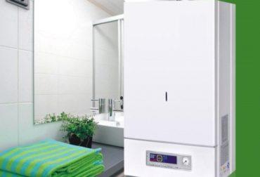 im_58_0_instalare-montaj-centrale-termice