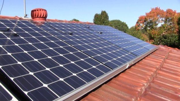 im_59_0_montaj-panouri-solare