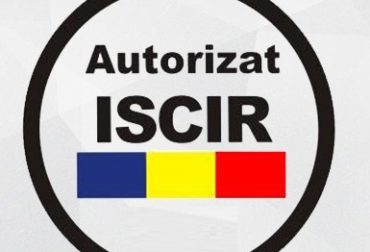 im_63_0_verificare-si-autorizare-iscir-centrale-termice